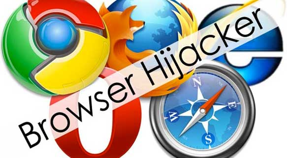 protect-your-browser-from-data-hijacking