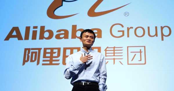 อีคอมเมิร์ช  | บริการ BullVPN สำหรับเพิ่มความปลอดภัยและความเป็นส่วนตัวปกปิดตัวตนในโลกออนไลน์ อีกทั้งยังทะลุบล็อกเว็บไซต์จากจีน
