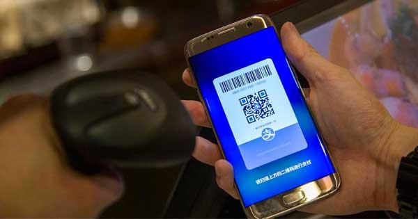 สังคมไร้เงินสด | บริการ BullVPN สำหรับเพิ่มความปลอดภัยและความเป็นส่วนตัวปกปิดตัวตนในโลกออนไลน์ อีกทั้งยังทะลุบล็อกเว็บไซต์จากจีน
