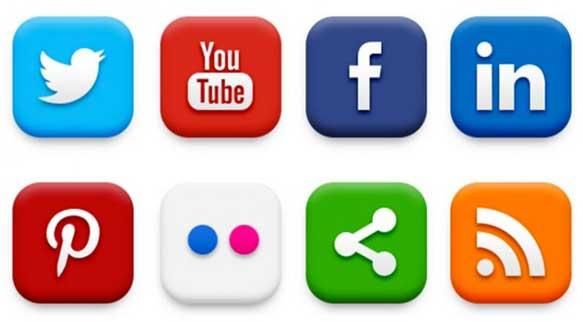 Social Network ใดครองใจชาวญี่ปุ่นเป็นอันดับที่หนึ่ง