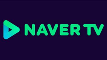 NeverTV